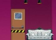 Door Escape 4