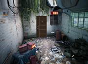 废弃房间逃脱2