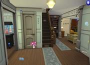 房子救援2