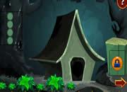 Toons Dino Escape