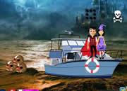 Halloween Island 18