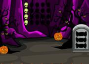 Halloween Is Coming Episode 3