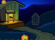 Halloween Is Coming Episode 7