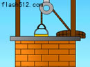 Water Well Escape