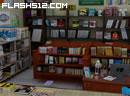 知识书店找数字34