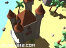 Castle Escape 2