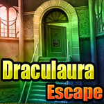 G4K Draculaura Escape Game
