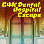 Dental Hospital Escape