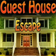 G4K Guest House Escape Game