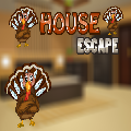 Play9 Home Escape