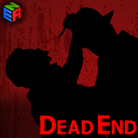 EscapeGames Dead End
