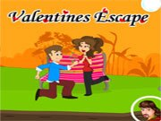 Valentines Escape