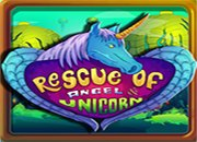 Ena Rescue Of Angel And Unicorn