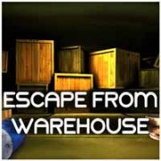 escape-from-wearhouse1
